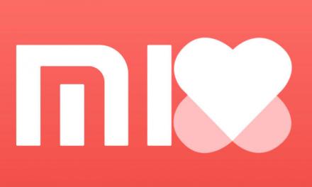 Aplikasi Xiaomi Health Dapat Mendeteksi Detak Jantung Melalui Kamera
